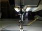 Універсальна прямострочна швейна машина BROST X2 2