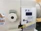 TYPE SPECIAL S-F01 / 0303D безпосадочна машина з крокуючою лапкою і прямим приводом 0