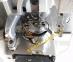Промышленная швейная машина зигзагообразной строчки BROST BR-2284 2
