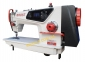 Універсальна прямострочна швейна машина BROST X2 0