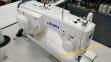 Juki DDL-9000C-FMSNB Цифровая промышленная швейная машина 3
