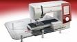 Janome Horizon Memory Craft 7700 QCP 0