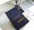Двухигольная швейная машина с отключением игл MAREEW ML 875 2