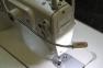 Светильник светодиодный для швейных машин DS-10 0