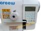 Прямострочная машина с автоматическими функциями MAREEW ML 9980D4 0