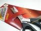 Портновские ножницы KAI 5210 (Япония) 0