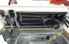 Универсальная прямострочная швейная машина BROST X2 3