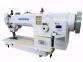 Промышленная швейная машина с шагающей лапкой и прямым приводом Mareew ML 0303D 0