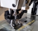 Петельная машина Mareew ML 781D 0