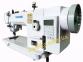 Одноголкова швейна машина з крокуючою лапкою і автоматичними функціями MAREEW ML0303D3 0
