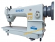 Промислова швейна машина з крокуючою лапкою BROST GC 0303CX 2