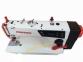Промислова прямострочна швейна машина Mareew M2 2