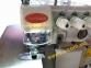 Оверлок промышленный 4-х ниточный MAREEW ML 747 D (с прямым сервоприводом) 1