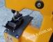 Мішкозашивочна машина GK9-12R з лапкою ролик 0