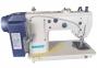Промислова швейна машина зигзаг з прямим сервомотором BROST BR 20U457D 0