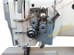 Беспосадочная двухигольная швейная машина BROST BR-20528B 1