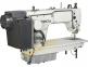 TYPICAL GC 6910A-HD3 Автоматизована промислова швейна машина 2