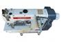 Промислова розпошивальна машина BROST BR 562NG-01CB з прямим серводвигуном 2