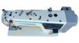 Mareew ES 82 Промышленная швейная машина с автоматической обрезкой ниток 2