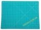 Мат для пэчворка А2 двусторонний 60*45 см 0