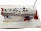 Профессиональная швейная машина MAREEW M1 0