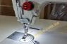 Профессиональная швейная машина с автоматическими функциями MAREEW M5 3
