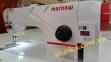 Профессиональная швейная машина MAREEW M1 1