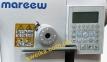 Одноголковая швейна машина з автоматичними операціями MAREEW ML 9980-D3 1