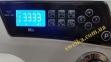 Профессиональная швейная машина с автоматическими функциями MAREEW M5 2