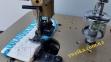GN20-2 BROST Оверлок для биг-бегов и мешков   2