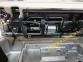 Профессиональная швейная машина BROST Y2 с автоматической обрезкой ниток 4