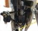 Тяга кульова для колонкової швейної машини 9910 0