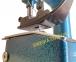 Мішкозашивочна машина BROST GK9-5R (роликова лапка) 0