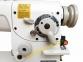 Промышленная швейная машина зигзагообразной строчки BROST BR-2284 0