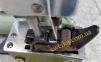 Мішкозашивочна машина GK9-2R (лапка ролик) 0