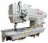 Двухигольная промышленная швейная машина с отключением игл BROST BR-875D 0