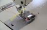 Набор лапок для подгиба ткани CY-007 0