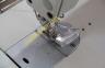Набір лапок для підгину тканини CY-007 2