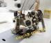 Устройство для формирования складок G900 E 1
