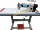 Автоматизована промислова швейна машина BROST BR-S5T 4