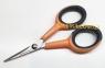 Набор профессиональных ножниц GPT-6100 TITANIUM 1