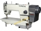 TYPICAL GC 6910A-HD3 Автоматизована промислова швейна машина 0