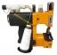 GK9-390 Мешкозашивочная машина с полуавтоматической смазкой и регулировкой под толщину мешка 0