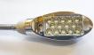 Світлодіодний світильник LED для швейних машин OBS-814M 0