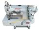Промышленная распошивальная машина BROST BR 562D-01CB с прямым сервомотором 2