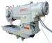Двоголкова швейна машина з відключенням голок і прямим приводом BROST BR-845D 1