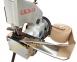Мішкозашивочна машина GK 26-1S для окантовки стрічкою 0