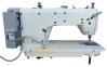 Mareew ES 82 Промышленная швейная машина с автоматической обрезкой ниток 3