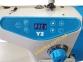 Професійна швейна машина BROST Y2 з автоматичною обрізкою ниток 2