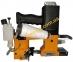 Мешкозашивочная машинка GK9-390 с центральной смазкой 0